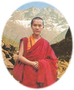 master-tibet.jpg